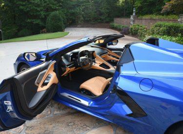 Corvette2021-1118
