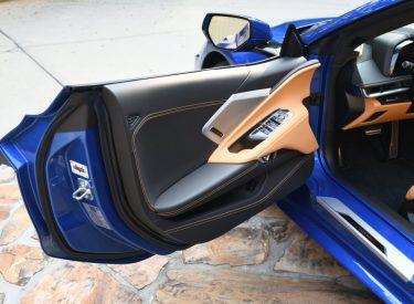 Corvette2021-1119