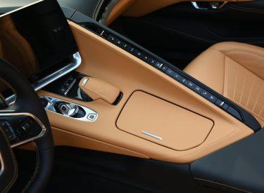 Corvette2021-1122