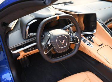 Corvette2021-1125