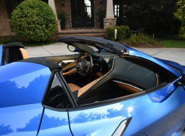 Corvette2021-1127