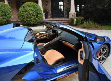 Corvette2021-1128