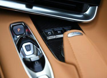 Corvette2021-1134