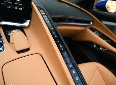 Corvette2021-1135