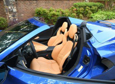 Corvette2021-1140