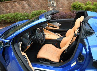 Corvette2021-1141
