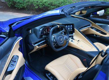 Corvette2021-1142