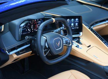Corvette2021-1143