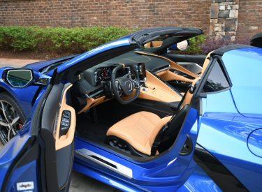 Corvette2021-1144