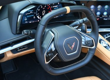 Corvette2021-1146