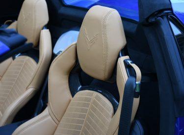 Corvette2021-1147