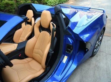 Corvette2021-1148