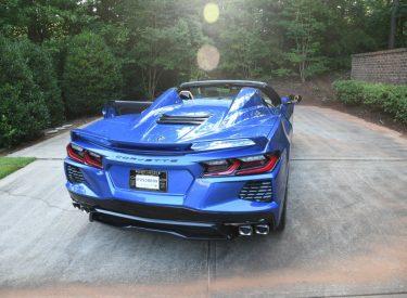 Corvette2021-1150