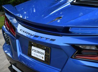 Corvette2021-1151