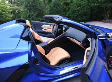 Corvette2021-1152