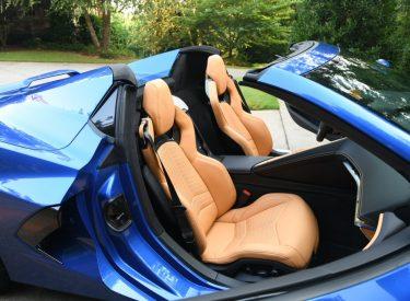 Corvette2021-1153