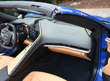 Corvette2021-1154