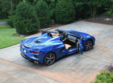 Corvette2021-1157