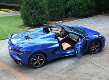 Corvette2021-1158