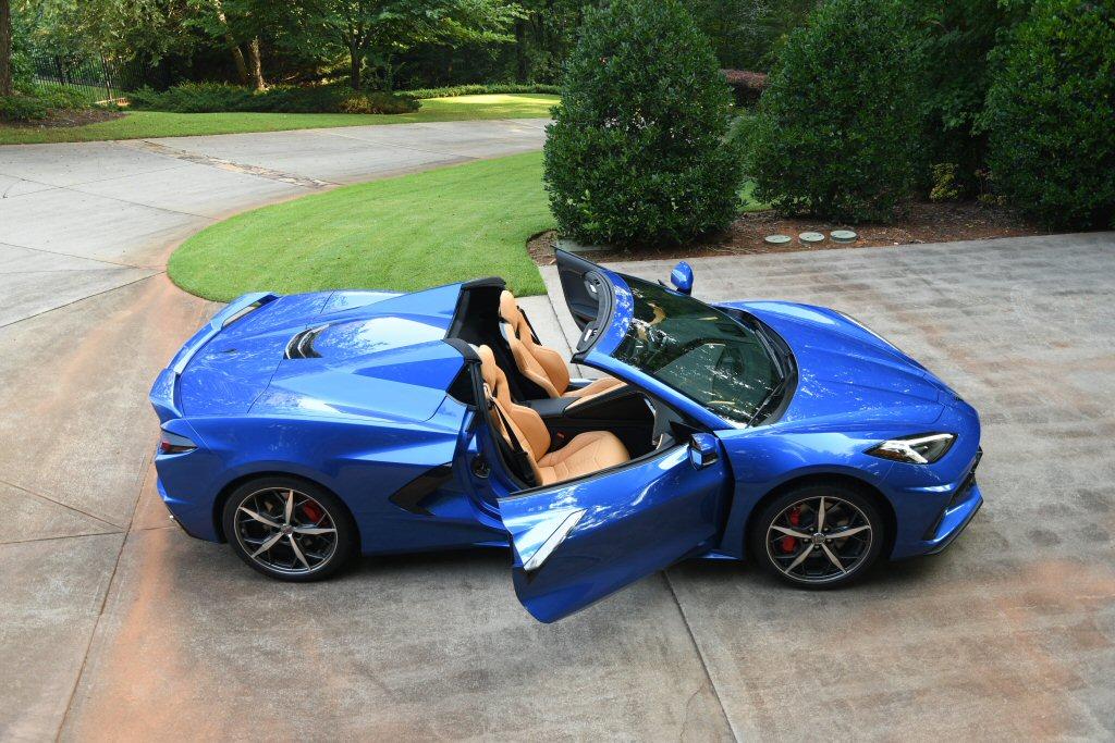 Corvette2021-1159