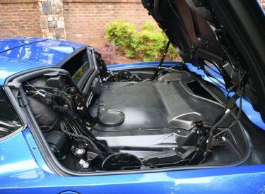 Corvette2021-1160